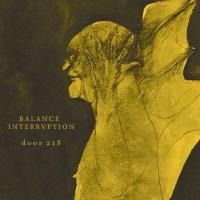 Balance Interruption