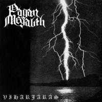 Pagan Megalith