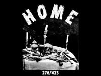 HOME 276/423