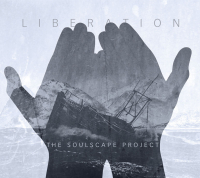 The Soulscape Project