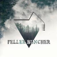 Feller Buncher