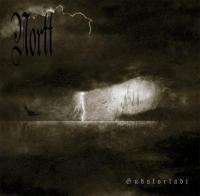 Nortt