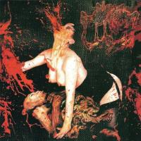 Sublime Cadaveric Decomposition