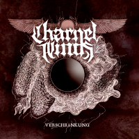 Charnel Winds