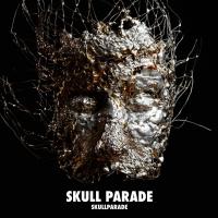 Skull Parade