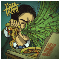 Pizza Tramp