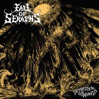Fall Of Seraphs