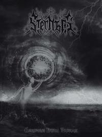 Sternatis