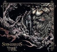 StoneBirds