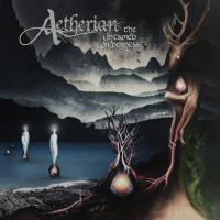 Aetherian