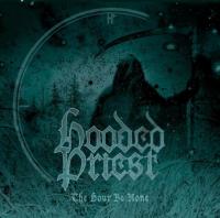Hooded Priest