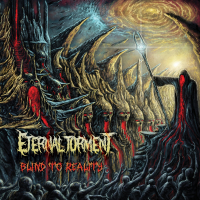 Eternal Torment