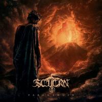 Scuorn