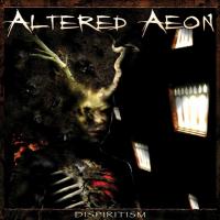 Altered Aeon