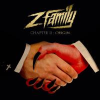 Z Family