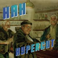 Hardcore Anal Hydrogen