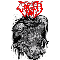 Coffin Rot