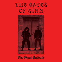The Gates of Sinn