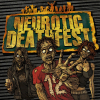Neurotic Deathfest 2015