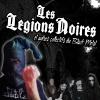 Les Légions Noires et autres collectifs du black metal