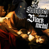 Les sacrifices dans le black metal