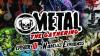 Metal : The Gathering : Nouvelles expériences