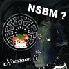 Le NSBM... un thème arisk !