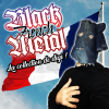 French Black Metal : la collection de digis