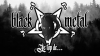 BLACK METAL ! Le TOP de...