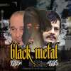 BLACK METAL 1995-1996 : Top 10 et Pas top 3 !