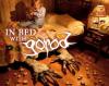 In Bed With Gorod : une journée sur la tournée Immolation / Gorod