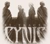 Cynic 2010