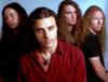 Dix ans déjà : hommage à Chuck Schuldiner