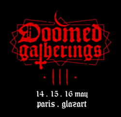 Doomed Gatherings III
