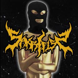 Black Metal Awards 2016 - Sakrif'or, Part 1