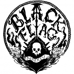 Black Flag Nantes