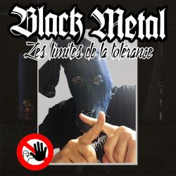 Black Metal : Les limites de la tolérance