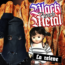 French black metal : la relève