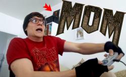 MoM - Poésique Hors-Série : Du jeu vidéo au Metal