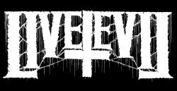Live Evil 2013