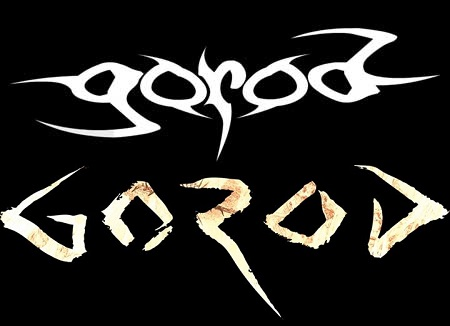 Gorod enfin distribué en Europe