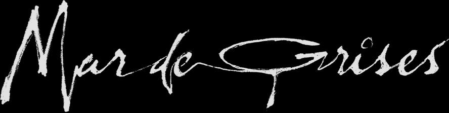 """Mar de Grises pour l'album """"Streams Inwards"""""""