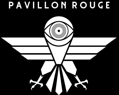 Pavillon Rouge pour l'album ''Solmeth Pervitine''