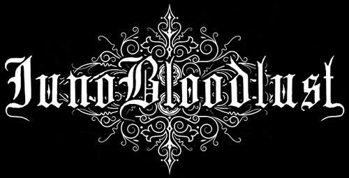 Juno Bloodlust