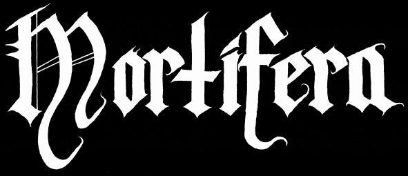 Sakrifiss rencontre Noktu (Mortifera / Celestia / Bleu, blanc Satan...)