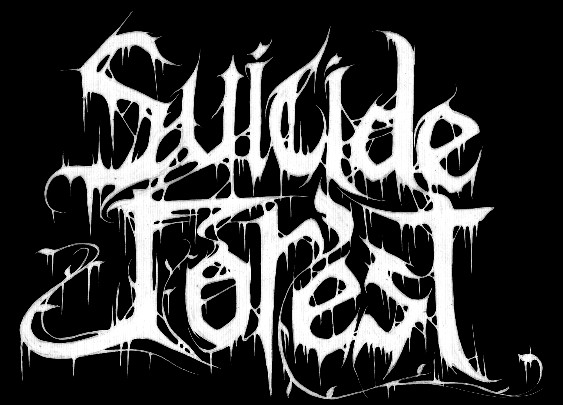 Suicide Forest / Faith of Gestalgt