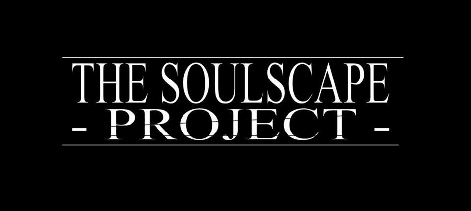 The Soulscape Project : le Black Metal autrement