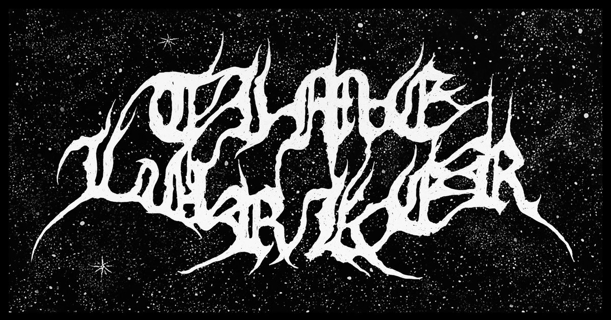 "Time Lurker pour l'album ""Time Lurker"""
