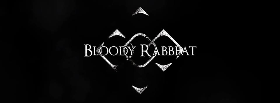Bloody Rabbeat : Deathcore AOC Charente