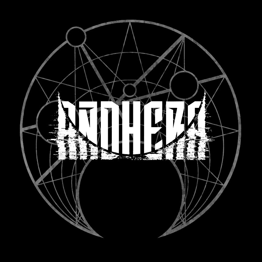 Andhera : Ce qui se cache sous le capuchon du moine